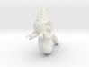 PsykerBig 3d printed
