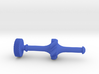 Geared Widget #3 of 5 3d printed