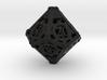 Steampunk Percentile 3d printed