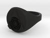 ring -- Wed, 18 Dec 2013 11:31:56 +0100 3d printed
