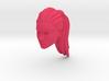 FB01-Head-06s  6inch 3d printed