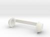 Mini Me! (Headphone) 3d printed