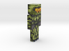 6cm | ixBrandon 3d printed