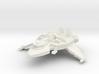 1/1000 Scale Ju'Day Class Mulit Purpose 3d printed