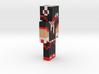 12cm | TECGaming360 3d printed