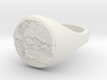 ring -- Mon, 23 Dec 2013 16:51:02 +0100 3d printed