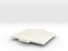 Sunlink - Op Top v. 1D 3d printed