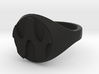 ring -- Wed, 25 Dec 2013 13:30:11 +0100 3d printed
