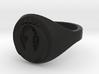 ring -- Fri, 27 Dec 2013 05:52:24 +0100 3d printed