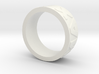 ring -- Sat, 28 Dec 2013 13:00:07 +0100 3d printed