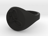 ring -- Wed, 01 Jan 2014 18:59:35 +0100 3d printed