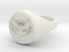 ring -- Tue, 31 Dec 2013 18:38:58 +0100 3d printed