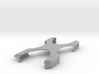 iFuzion iPhoen 4G X Case w Loop 3d printed
