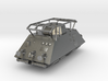 AT02 Command Car (1/100) 3d printed