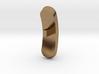 Thermal Detonator - Trigger 3d printed