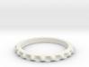 Juliabulb-z^-20-ring 3d printed