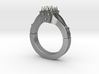MeatChopper Ring 3d printed