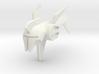 EIR_(Destroyer)_DS 3d printed