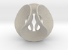 Lobke (Medium) 3d printed