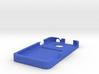 Fiber Case 2 3d printed