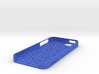 Infinity iPhone Case 3d printed
