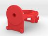 GoPro Tripod Mount 3d printed