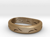 tread ring 3d printed