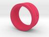 ring -- Thu, 09 Jan 2014 13:56:22 +0100 3d printed
