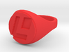ring -- Thu, 09 Jan 2014 14:09:16 +0100 3d printed