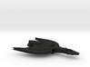 EU Consortium Beta class Lt cruiser 3d printed