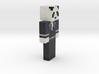6cm | DrZell 3d printed