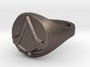 ring -- Fri, 10 Jan 2014 03:56:24 +0100 3d printed
