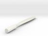 BananaKnifeS 3d printed