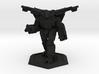 Mecha- Crusher LAM BattleMech (1/285th) 3d printed
