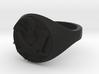 ring -- Mon, 13 Jan 2014 21:22:34 +0100 3d printed
