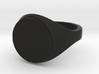 ring -- Tue, 14 Jan 2014 22:09:02 +0100 3d printed