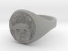 ring -- Wed, 15 Jan 2014 22:25:59 +0100 3d printed