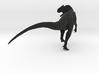 Allosaurus 1:40 v1 3d printed