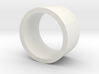 ring -- Thu, 16 Jan 2014 18:33:36 +0100 3d printed