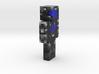 12cm | RichieDude1144 3d printed