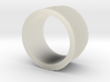 ring -- Fri, 17 Jan 2014 23:17:07 +0100 3d printed