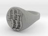 ring -- Tue, 21 Jan 2014 09:38:03 +0100 3d printed