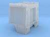 TLF-Geräteräume-U5000.stl 3d printed