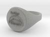 ring -- Wed, 22 Jan 2014 19:50:04 +0100 3d printed