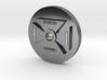 Symbol (15MM 5/8th Inch) 3d printed