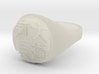 ring -- Thu, 23 Jan 2014 08:29:24 +0100 3d printed