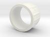 ring -- Thu, 23 Jan 2014 11:49:57 +0100 3d printed