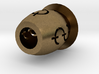 Cash mushroom 3d printed