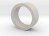 ring -- Sun, 26 Jan 2014 22:16:02 +0100 3d printed