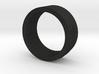ring -- Sun, 26 Jan 2014 22:31:33 +0100 3d printed